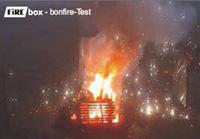 MC_il_bonfire