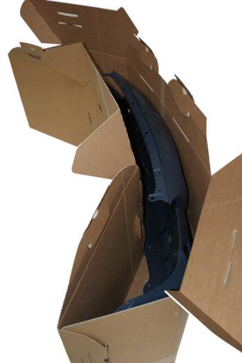 multi-cargo-bumper-pack