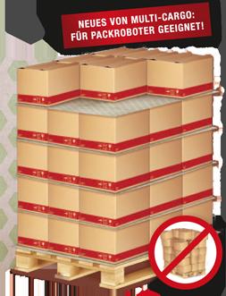safetygripcomb